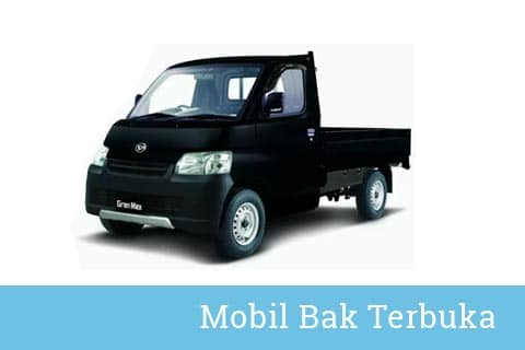 jasa angkut sora logistik pick up